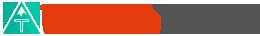 Techo Tackle logo